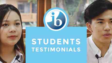 FeatImage_IB_StudentTestimonials1_1920x716