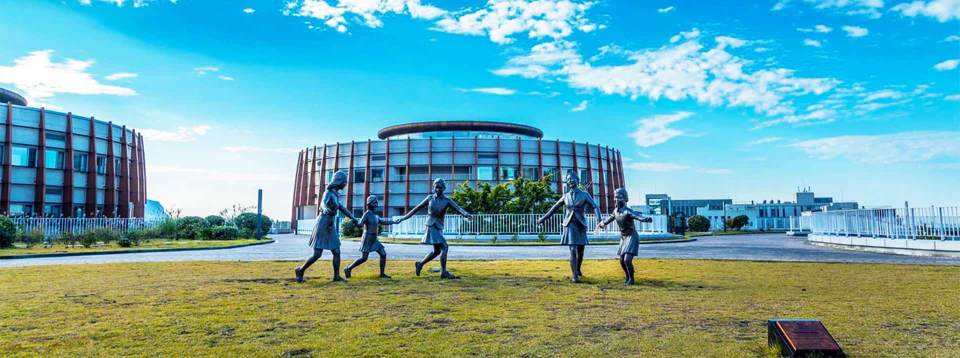 Best-Schools-South-Korea-toned