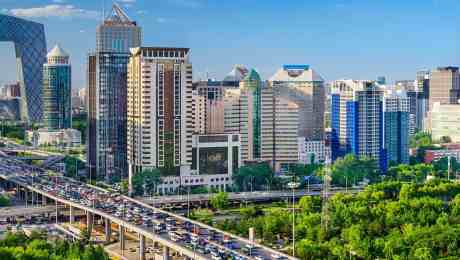 Featured-Image_Beijing2_1920x716-min