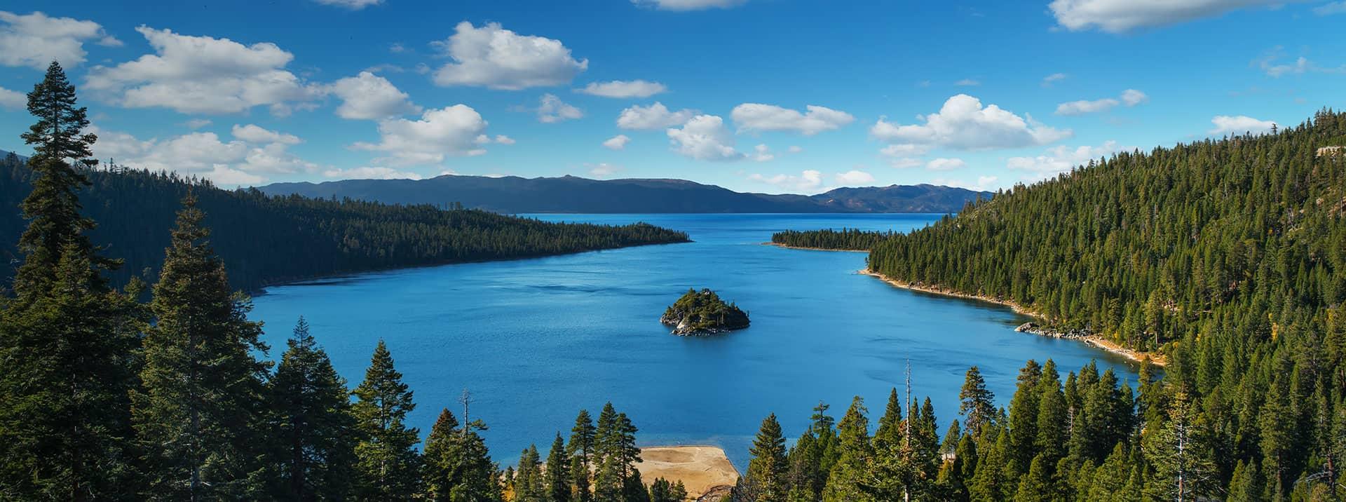 The Best Boarding schools at Lake Tahoe