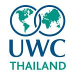 UWC Thailand International School