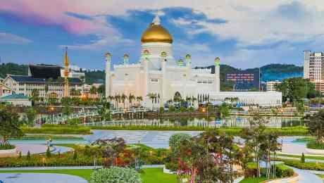 Featured-Image_BruneiBritish_1920x716-min