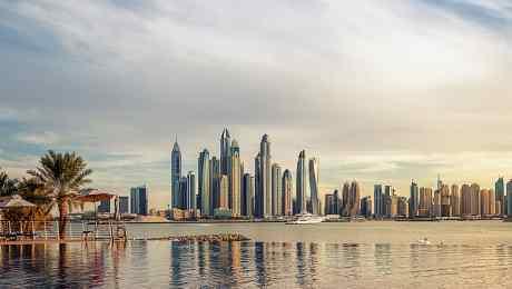 Featured-Image_UAE-britishh_1920x716
