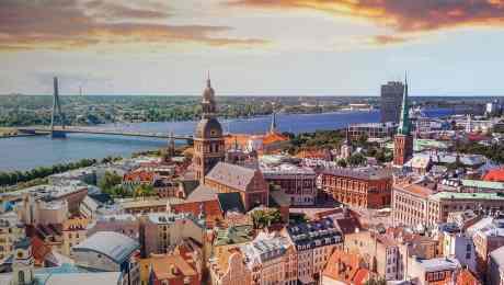 Featured-Image_LatviaBritish_1920x716