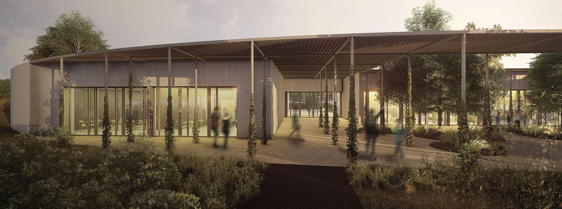 H-International School's New Campus Opening this September