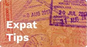 menu-expat
