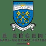 Le Régent College