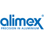 alimax World Technology Leader