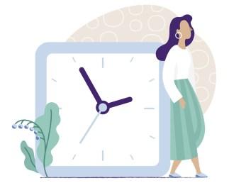 Тайм-менеджмент: принципы управления рабочим временем