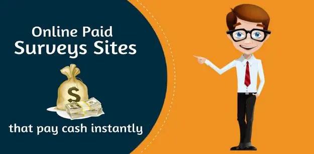Comment gagner de l'argent à la maison depuis votre domicile