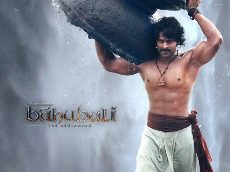 bahubali-the-beginning