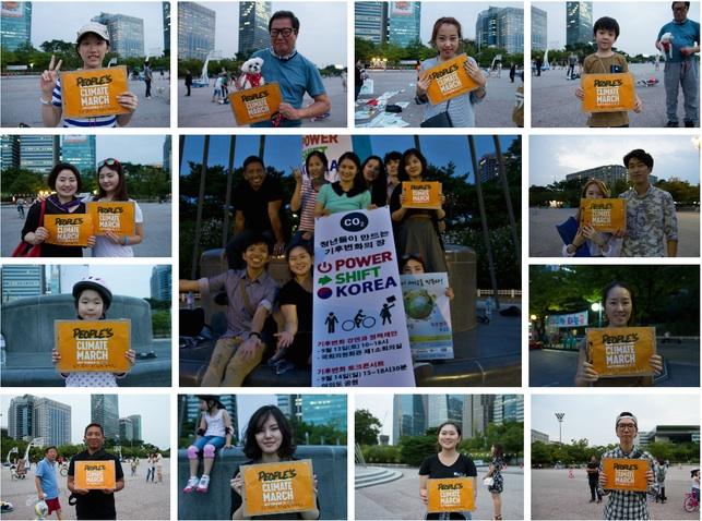 Seoul_activists
