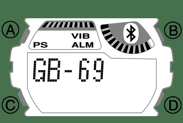 Configuración de los ajustes de funcionamiento de la