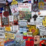 Fracking politicians (1)