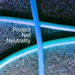 Protect Net Neutrality