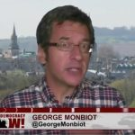 George Mombiot