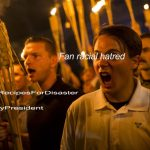 Race-hatred fanned by fawning authorities