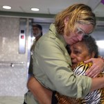 Puerto Rico: 'We are dying,' says San Juan's mayor