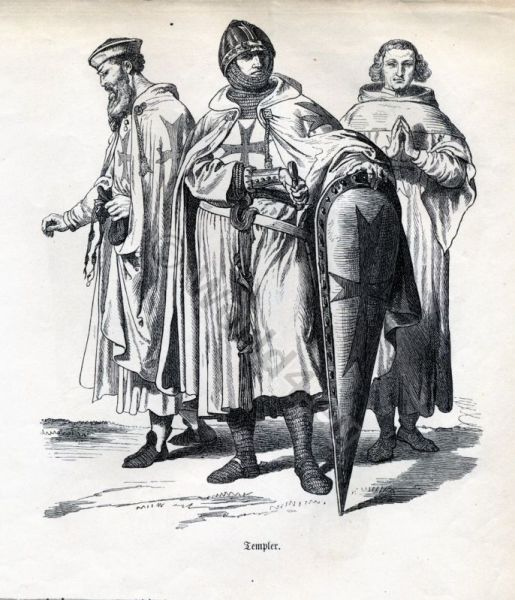 Templar,Crusaders,Middle Ages,Knights,outremer, armour,costumes