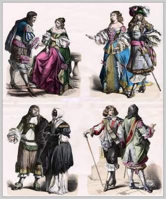 Baroque costume ideas. Kostümbildner, Film und Theater Kostüme, Barock Mode Recherche