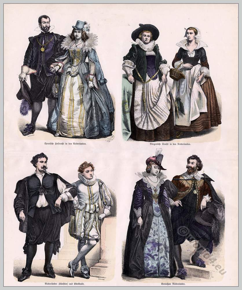 french nobility in the 17th and Pages in category french noble families the following 84 pages are in this  category, out of 84 total this list may not reflect recent changes (learn more.