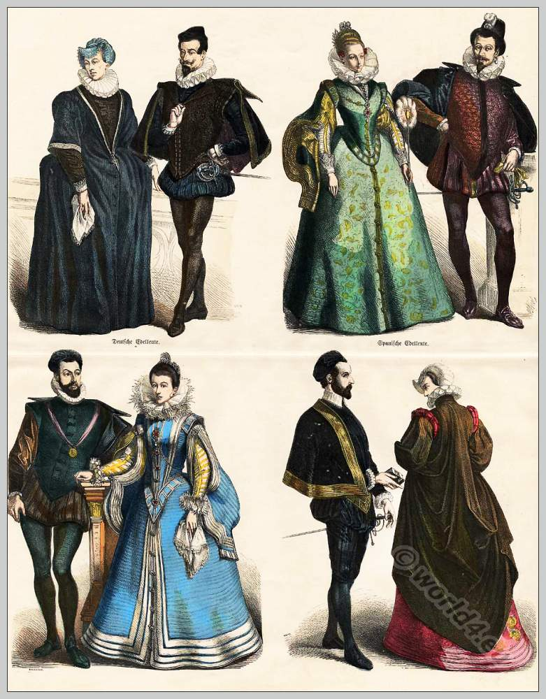 history of costume Shop daily deals on our huge selection of historical costumes same day  shipping on 20000+ halloween costumes & accessories for the whole family.