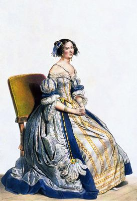 Louis XIII, court, Baroque, Nobility, French, costume, fashion history, historical, dress, 17th century,