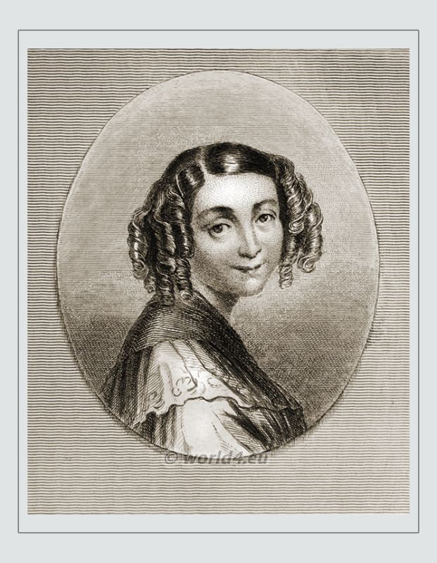 french women in 18th century 19th century french politics university of botswana history department  louis viii (heir to louis xvi who was overthrown in the french revolution) becomes king.