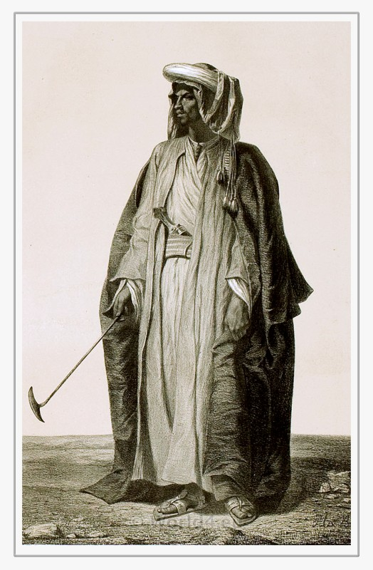 Traditional Arabian costumes Archive | Page 7 of 7 ...