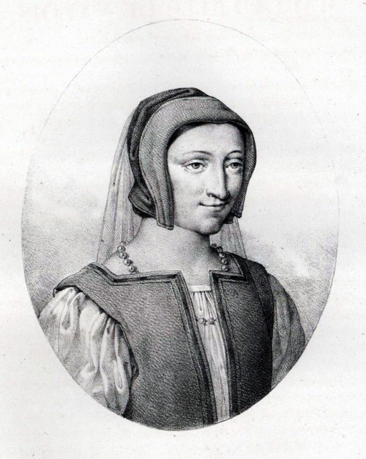 Margaret, Navarre, Marguerite, Angoulême, Bourbon, Renaissance