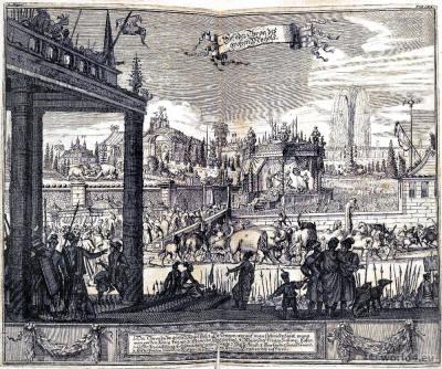 Mughal Empire. Court at Delhi. Gurkani. گورکانیان, Gūrkāniyān. Mug̱ẖliyah Salṭanat
