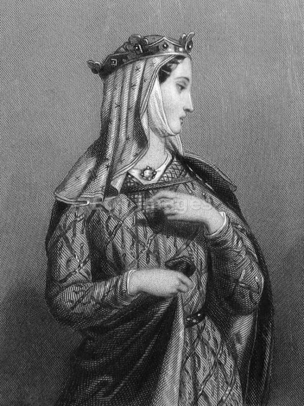 a biography of eleanor of aquitaine the queen of france and england Occupation: ruler in her own right of aquitaine, queen consort in france then england queen mother in england eleanor of aquitaine is known for: serving as queen of england, queen of france, and duchess of aquitaine also known for conflicts with her husbands, louis vii of france and henry ii of .