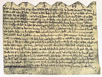 Jewish Convention. 12th century. England history. Plantagenet court life.