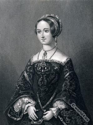 Marguerite de Navarre. Margaret of Angoulême , Margaret of Valois