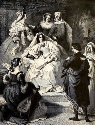 Torquato Tasso. German romanticism. German Enlightenment drama