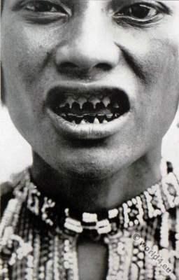 Bagobo, Manobo, Manuvu, Obbo, Obo, indigenous peoples, Philippines, tribe, tribal