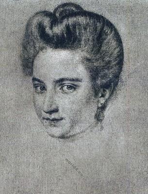 Gabrielle d'Éstreés, Duchesse de Beaufort. Mistress. Henry IV. 16th century fashion. Baroque costume history