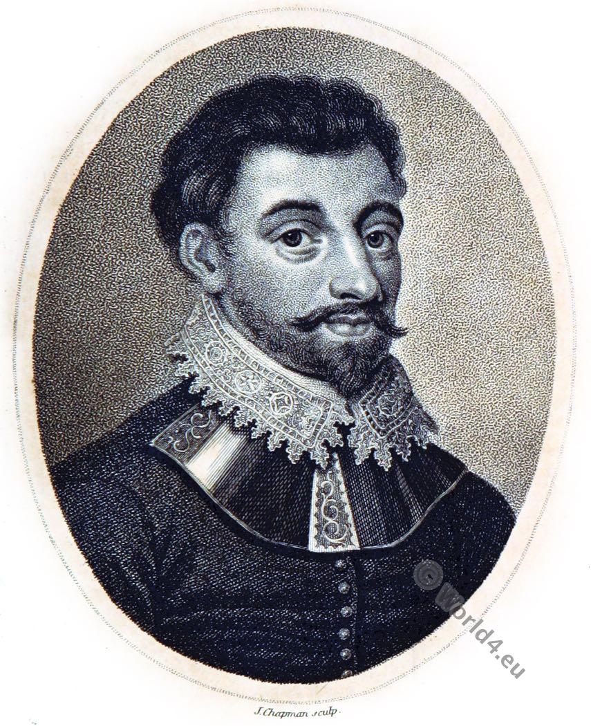 francis drake Nașterea și primii ani francis drake s-a născut în 1540 în crowndale în apropierea orașului tavistock (comitatul devon), într-o familie săracă de agricultori protestanți.