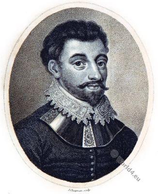 Sir Fancis Drake. Elizabethan era. sea captain, privateer