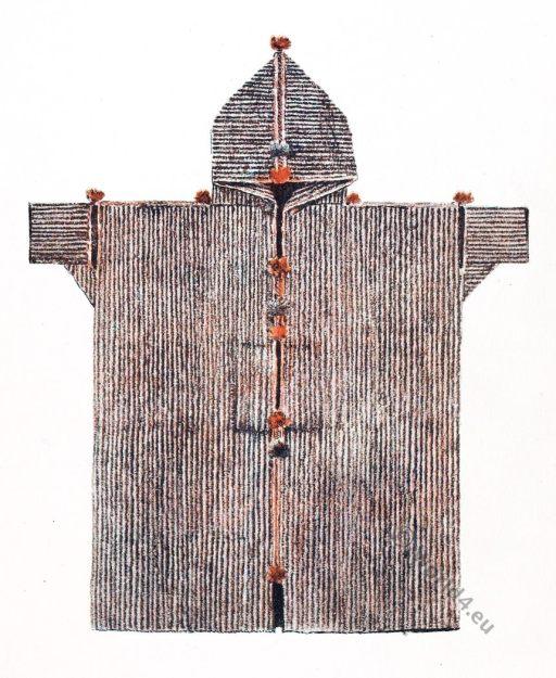 djellabia, djellaba, جلابة , Marocco. Maghreb. clothing, dress, Galabia, burnoose