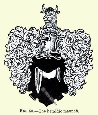 heraldic, Norman, England, medieval fashion, 12th century costumes