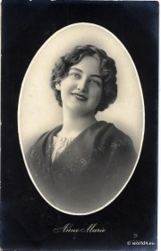 german girl in 1940s. lost