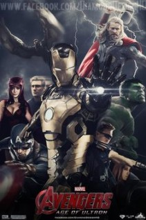 Download Avengers Age Of Ultron Bluray 1080p : download, avengers, ultron, bluray, 1080p, Avengers, Ultron, (2015), Audio, 720pMoviesDownload