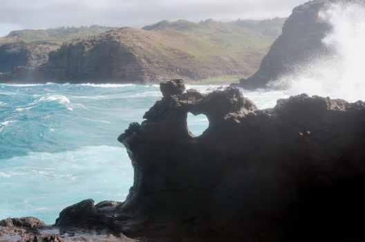 West Maui Tour Hawaii