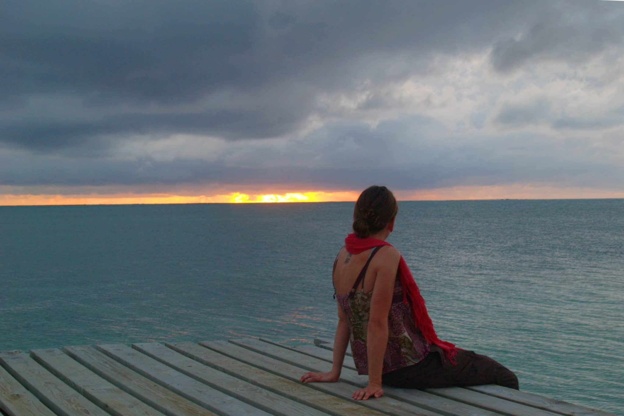 The 5 truths about my solo scuba diving travels - World