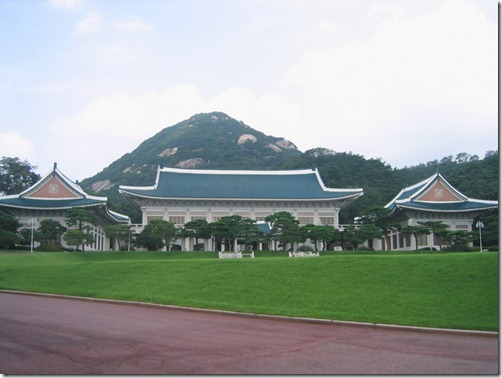 Top Ten Things to Do in Korea (with Photos) (3/6)
