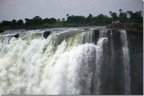 Top Ten Things to See in Zambia (with Photos) (3/6)