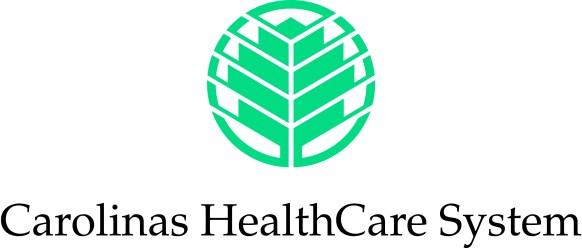 CHS-Vertical-Logo-4C