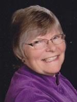 Alice Lundstrom