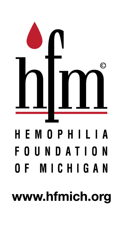 Hemophilia Foundation of Michigan